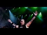EKTOMORF - Whisper (2014) official clip AFM Records