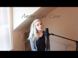 Another Love - Tom Odell (Holly Henry Cover)