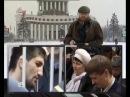 Анатолий Вассерман - Реакция Вассермана 01.12.2012