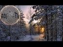 Instrumental Piano Violin Sad Hip Hop Rap Beat - 2016 Грустная Минусовка Пианино Скрипка(Dimanbeats)