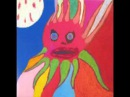 Current 93 - I Have a Special Plan for This World