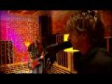 Crowded House- Saturday Sun - New Single 2010