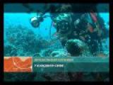 Предельная глубина - 340 - Дайвинг на Острове Миндоро.