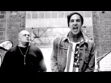 Struggle Jennings Ft. Yelawolf &amp Waylon Jennings - Outlaw Shit (OFFICIAL VIDEO)