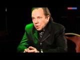 КМ TV Владимир Девятов- «Жениться надо один раз» км тв