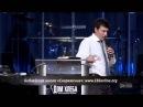 Рустам Фатулаев В поисках счастья 2011