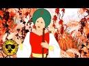 Аленький цветочек | Советский мультфильм сказка для детей