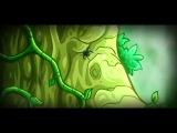 Kingdom Rush Origins - Launch Trailer (OFFICIAL)