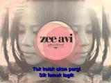 Zee Avi - Siboh Kitak Nangis