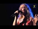 Оксана Козунь — Я хочу под Твои крылья | Грани музыки. Клипы