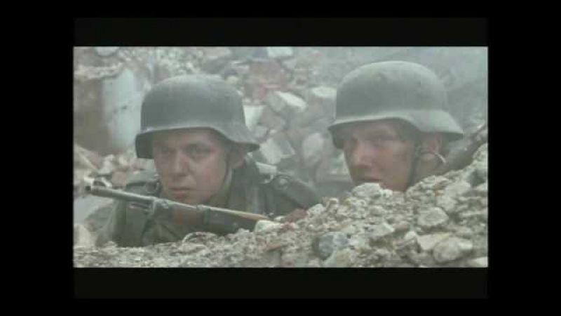 Stalingrad : Battle Outside The Factory (HQ)