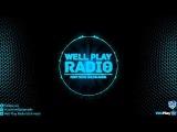 Neùrø - Well Play Comeback.v3