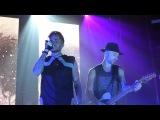 Adam Lambert-Ghost Town-Lincoln Theatre, DC-The Original High Tour-3516