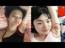 Китайская феминистка устроила конкурс на волосатые подмышки