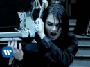 My Chemical Romance - Helena Official Music Video
