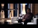 Возвращение Синдбада 9 серия Боевик Криминал Сериал