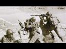 фильмы боевики русские - Афган - фильмы 2015 полные версии зарубежные