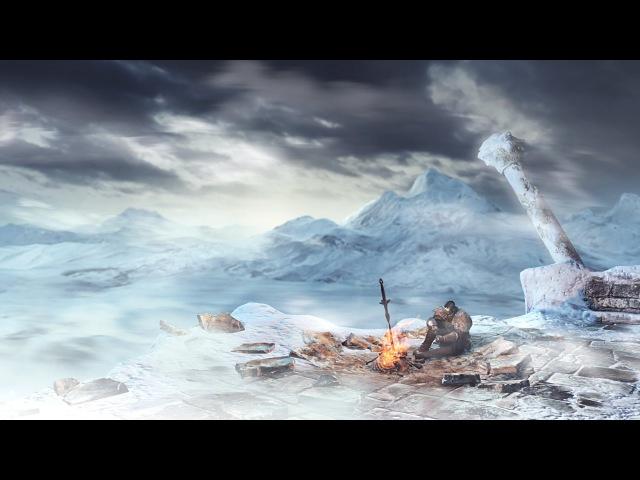 Dark Souls 2 Lore DLC концовка Объяснение