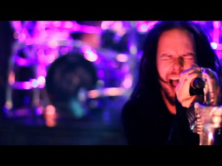 Korn - Chaos Lives In Everything [OFFICIAL VIDEO]
