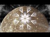 The Exaltics - Journey to Jupiter (Objekt Remix) [Solar One Music]