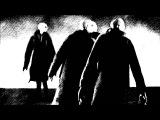 Echologist - Inside Dimensions Mord 019