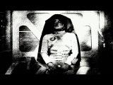 Echologist - Lucky Bastard Mord 019