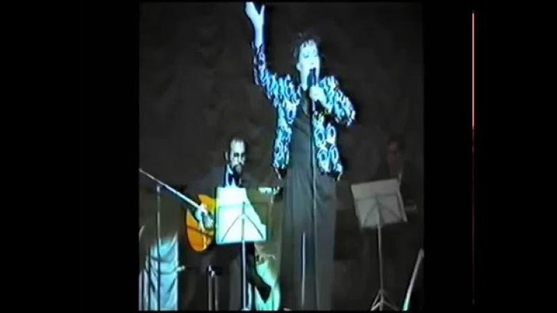 Lolita Torres Lolita y el público de la URSS 5