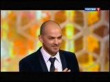 Методие Бужор - Ты моя мелодия (15.11.2014)