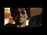 BMW Commercial - Clive Owen, James Brown, Gary Oldman, Marilyn Manson, Danny Trejo