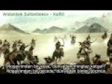 Arslanbek Sultanbekov - Kañili  (Nogay Türkçesi ve Türkiye Türkçesine çevirisi)