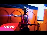 Empire Of The Sun - Celebrate (Official Audio)