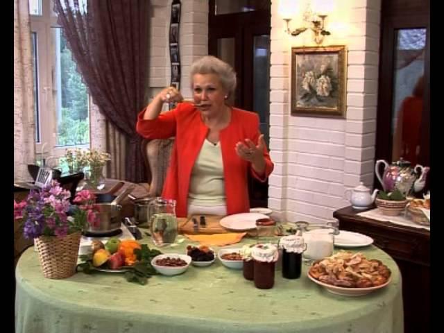 Необычное варенье из яблок Яблочный шедевр » Freewka.com - Смотреть онлайн в хорощем качестве
