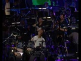 Nothing Else Matters - Metallica &amp San Francisco Symphonic Orchestra