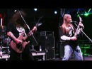 LIVIDITY - Live in Germany (Fuck The Commerce 2005) [FULL CONCERT]