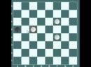 Треугольник Петрова Быстро и просто