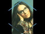 Roule s'enroule - Nana Mouskouri (Over And Over) Franc