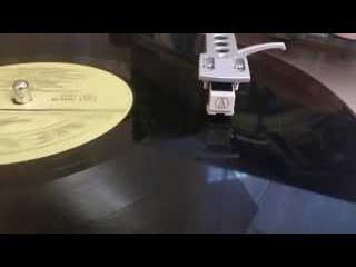 Инструментальная Рок-Группа 'Зодиак' - Провинциальное диско (vinyl)/ 'Zodiac' - Provincial Disco