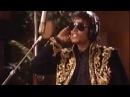 -Rare- Michael Jackson In The Studio Recording We Are The World