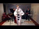 Viva La Vida (from Super Bowl 50) - Sad Clown Style Coldplay Cover ft. Puddles Pity Party