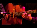 Gypsy Jazz - Minor Swing - Rhythm Future Quartet