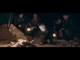 Hilltop Hoods - I Love It Feat. Sia - Blue Tongue Version