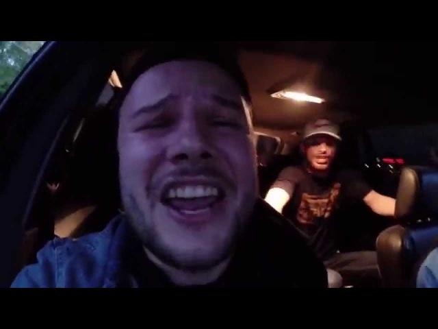 Макс Корж - Домашний (live видео)