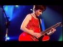 The Cranberries Live in Paris (Concert) HD