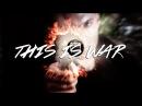 This is war (supernatural) | SYTYCV semi-finals JR