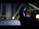 Matt Bukovski, Cynthia Hall – Slave To Doubt (Original Mix)