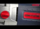 R49 Дрель ударная Dextone DXID 1200E 2