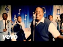 Sean Kingston - Beautiful Girls Alt. Version