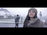 Artūrs M x Signe Nuķe — Nesaki Nē! (Official Video)