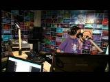 Lady Waks In Da Mix # 216 (13-02-2013)