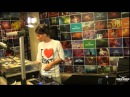Lady Waks In Da Mix 284 (11-06-2014)